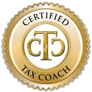 what is a tax coach
