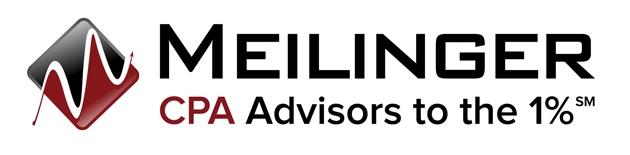Meilinger CPA Logo